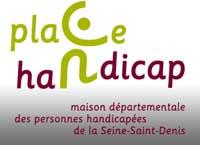 Logo de la M.D.P.H.